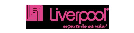 logo-liverpool
